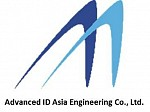 Advanced ID Asia Engineering Co.,Ltd